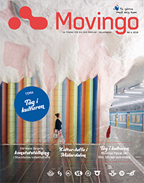 Movingo nr 4 2019
