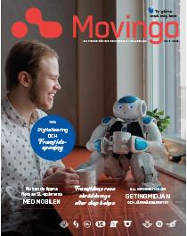 Movingo nr 2 2019