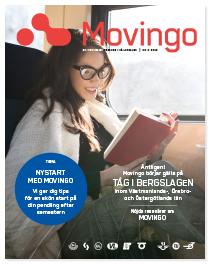 Pdf - Movingo Kundtidning nr 3 2018